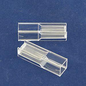 Plastikowa ampułka