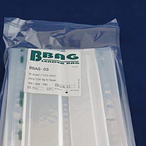 BBAG-03